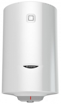 Электроводонагреватель ARISTON ABS PRO1 R 150 V